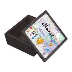 Thanks, Lisa (Virginia Beach, VA) for buying the Birthday Premium Gift Box (Personalize)  Enjoy! -Martie   http://www.zazzle.com/birthday_premium_gift_box_personalize-135963485100188850?size=square_medium&rf=238706427652551388