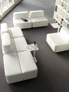 modular de de interior diseo minimalista butacas moderno hogar sofs modulares muebles modulares sala