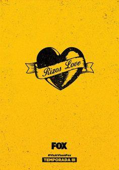 17 Vis A Vis Ideas Series Movies Netflix Series Netflix