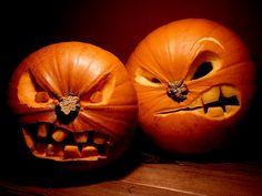Printable Halloween, Diy Halloween, Halloween Pumpkin Designs, Halloween Pumpkins, Happy Halloween, Youtube Halloween, Halloween Witches, Halloween Patterns, Halloween Quotes
