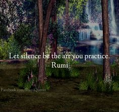 Explore inspirational, thought-provoking and powerful Rumi quotes. Here are the 100 greatest Rumi quotations on life, love, wisdom and transformation. Rumi Quotes Life, Rumi Love Quotes, Spiritual Quotes, Wisdom Quotes, Words Quotes, Inspirational Quotes, Qoutes, Sayings, Reminder Quotes