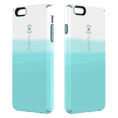 CandyShell Inked iPhone 6 Plus Cases, could be recreated with different colours