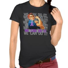 Discover a world of laughter with funny t-shirts at Zazzle! Tickle funny bones with side-splitting shirts & t-shirt designs. Laugh out loud with Zazzle today! Cat Manga, Rock T Shirts, Tee Shirts, Boys Shirts, Pi Shirt, Lgbt Shirts, Women's Tees, Dance Shirts, Skull Shirts