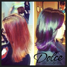 Might Do This For This Fall.