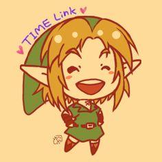I promise., yuhya: SMILE!!