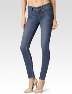 135211a5 Balmain Moto-style low-rise skinny jeans on shopstyle.com | JEANS ...