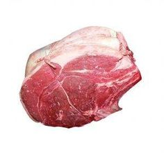 How to Cook Prime Rib Roast in a Cooking Bag