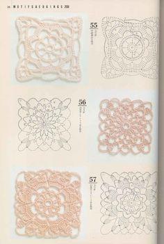 编织002 - fang - Picasa Web Albums
