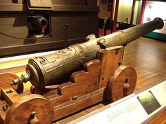 mary rose cannon - Bing Images