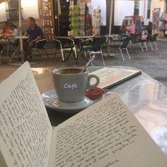 Café Don Armando: La Guía del Café de 2017, el gran proyecto editori...