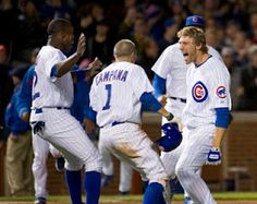 a462f0c04 20 Best Cubs History July images