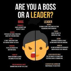 Entrepreneur Motivation, Business Motivation, Entrepreneur Quotes, Business Quotes, Business Ideas, Quotes Motivation, Effective Leadership Skills, Leadership Quotes, Leadership Activities