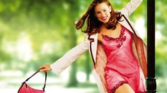 free download pictures of 13 going on 30