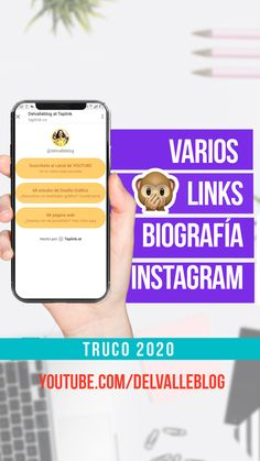 20 Ideas De Instagram Tips Instagram Blog Conseguir Seguidores En Instagram