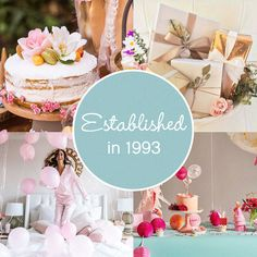 Celebrating everyday. We are thrilled to be prepping for the summer season and looking forward to Christmas 2020. What a year it has been! Body Treatments, Girl Birthday, Prepping, Spa, Table Decorations, Summer, Christmas, Beauty, Xmas