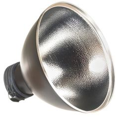 Profoto Magnum Reflector for Profoto Flash Heads 100624 B&H  Great for mimicking SUN LIGHT