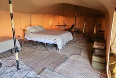 Scarabeo Camp - Morocco travel tips - Wanderlust in the City Bedouin Tent, Morocco Travel, Marrakech, Travel Tips, Wanderlust, Camping, City, Furniture, Home Decor