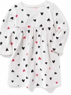 Baby:Baby's First Valentine|old-navy