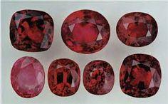 uncut sapphire stone ile ilgili görsel sonucu