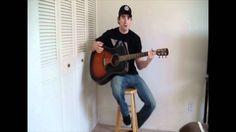 Beginner Guitar Chords - Em Chord Guitar