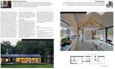 nowoczesna-STODOŁA_Bedaux-de-Brouwer-Architecten_Brouwhuis-in-Oisterwijk_20