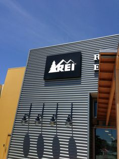Part of the Marina shopping complex that also includes Old Navy and Bed Bath and Beyond, REI is a great place to pick up gear for the amazing outdoor activities you can enjoy around Monterey!