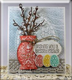 Audrey's Paper Garden Inspirations: ODBD's March New Release is Here!!