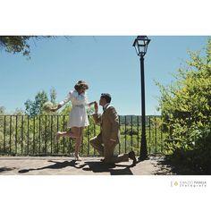 #baldopadillafotografo #photographer #fotografo #bodas #celebracion #familia #eventos #amor #love #wedding #weddingphotography #family #moment #momentos #photo #kiss #beso #amigos #friends #album #recuerdos #tesoros #novios #fotografodebodas #ramo #tequiero #iloveyou #anillo #ring #bodas2019 Videos, Photo And Video, Love, Instagram, Kisses, Memories, Amigos, Events, Grooms