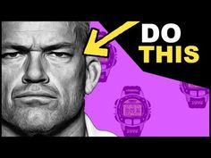 How To Develop Extreme Discipline - Jocko Willink Method - YouTube The Art Of Listening, Motivation, Youtube, Youtubers, Youtube Movies, Inspiration