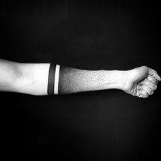 Body Art | Tattoo |