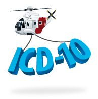 ICD-10 | icd 10 solutions our icd 10 solutions combine our extensive payer ...
