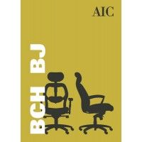 Catálogo BCH BJ
