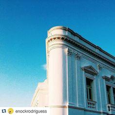 https://flic.kr/p/xmYkEn   An iconic view...  #palaciodosleoes #saoluisma #slz #maranhao #nordeste #nordestebrasileiro  #Repost @enockrodriguess with @repostapp ・・・ ⠀⠀⠀⠀⠀ ⠀ ⠀⠀⠀⠀⠀⠀ ⠀ ⠀ ⠀ ⠀⠀⠀⠀⠀⠀⠀⠀⠀⠀⠀⠀⠀⠀⠀ ⠀⠀⠀⠀⠀⠀⠀⠀⠀⠀⠀ ⠀ ⠀ ⠀ ⠀ ⠀⠀⠀⠀⠀ ⠀⠀⠀ ⠀ ⠀⠀⠀⠀⠀ ⠀ ⠀ ⠀ ⠀ ⠀ ⠀⠀⠀⠀⠀ ⠀ ⠀ ⠀ p a l á c i o