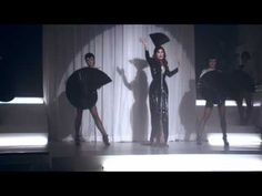 Paloma Faith - Do You Want the Truth or Something Beautiful? - YouTube