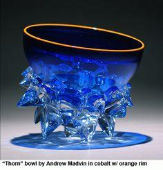 http://www.pinnaclegallery.com/large_thorn_Cobalt_w-orange_fixed.jpg Andrew Madvin