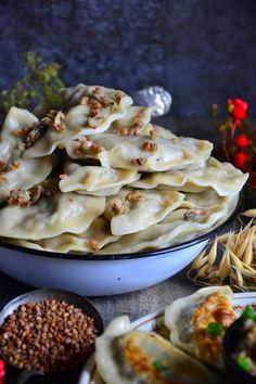 Polish Food, Polish Recipes, Dom, Chicken, Meat, Dinner, Dining, Polish Food Recipes, Food Dinners