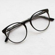 8149609aea 41 Best Glasses images