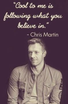 Coldplay, Wallpaper, Quotes, Chris Du0027elia, Wallpaper Desktop, Qoutes,  Dating, Quotations, True Words