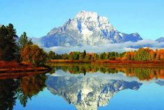 jackson hole national park | Where to Stay Activities Restaurants Travel Deals Vacation Packages ...