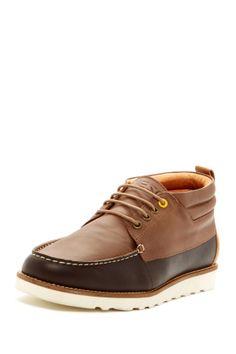 8df5d70a9214 Les 62 meilleures images du tableau Chaussures   Souliers sur ...