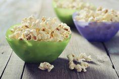 Die 5 besten Snacks für einen Abend mit Freunden ‹ Hello Healthy