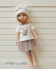15 ideas crochet skirt girl ag dolls for 2019 Crochet Baby Jacket, Crochet Heart Blanket, Crochet Cardigan, Crochet Shoes, Crochet Baby Booties, Crochet Cowl Free Pattern, Hippie Crochet, Kids Hats, Ag Dolls