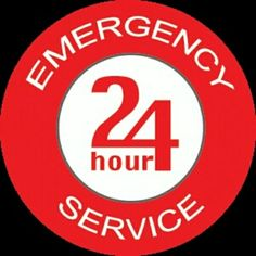 If you cant wait till Monday. DONT WORRY CALL OUR EMERGENCY NUMBER at 780-220-3477 #yeg #edmonton #stalbert #shpk #leduc #sprucegrove