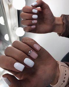 Epost Sally Pang Outlook is part of Dark Coffin nails Beautiful - Dark Coffin nails Beautiful Aycrlic Nails, Nail Manicure, Hair And Nails, Stylish Nails, Trendy Nails, Nail Art Vernis, No Chip Nails, Cute Acrylic Nails, Nagel Gel