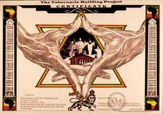 Dread History: The African Diaspora, Ethiopianism, and Rastafari Reggae Rasta, Reggae Mix, Rasta Art, Reggae Style, African Culture, African History, Rastafari Art, Rastafarian Culture, Reggae Music Videos