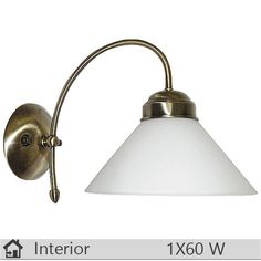 Wall Lights, Table Lamp, Led, Lighting, Metal, Home Decor, Bathroom, Kitchen, Washroom