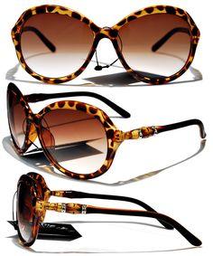 Óculos de Sol Feminino - Fotos e Modelos