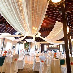 結婚式のテーマはリボン!幸せ結ぶオリジナルウェディング装飾♪ | 結婚式準備ブログ | オリジナルウェディングをプロデュース Brideal ブライディール