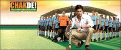Chak De India, Soccer, Film, Sports, Movie, Hs Sports, Futbol, Film Stock, European Football