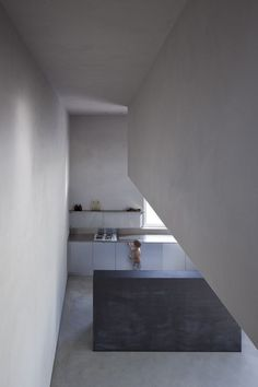 paritzki & liani architects
